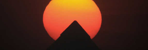 Go Investment 1357431707Happy-Earth-Day-Egypt-Sunset-610x207 More Good News for Egypt as Stocks Rise Egypt News