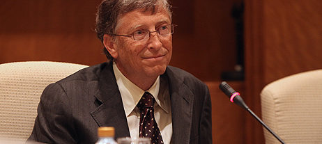 Go Investment 1359736312bill-462x207 Bill Gates leads $1bn investment in Egyptian construction Egypt News