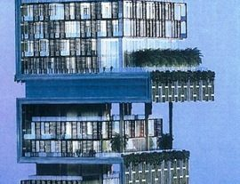 Go Investment 1360591681mostexpensive-270x207 The world's top 10 most expensive properties General