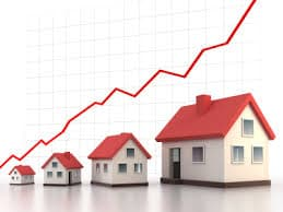 Go Investment 1362654305rise Egypt sees 60 per cent property rise Egypt News