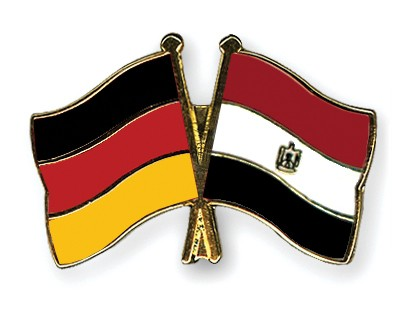 Go Investment 1368799624Flag-Pins-Germany-Egypt Egypt and Germany sign 165m euro agreement Egypt News