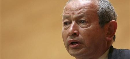 Go Investment 1374415401sawiris-450x207 Egypt Billionaire Sawiris Family to Invest Like Never Before Egypt News