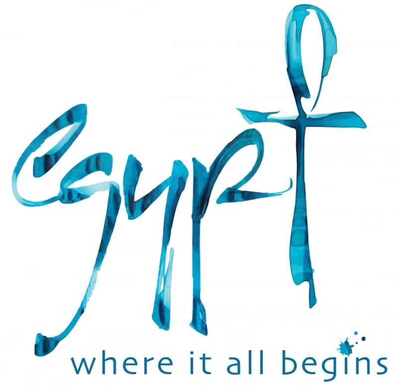 Go Investment 1375882424egypt-logo-high-resoblue-with-white-background-rgb-e1266835386423 Egypt Tourists rises over 5 percent Egypt News