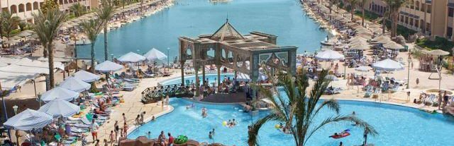 Go Investment 1376250906hurghadahotel-640x207 Hurghada hotels hit rates of 95 percent occupancy Egypt News
