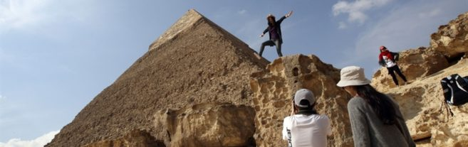 Go Investment 1377169909egypt-tourism-657x207 Egypt Tourism grows despite political concerns Egypt News