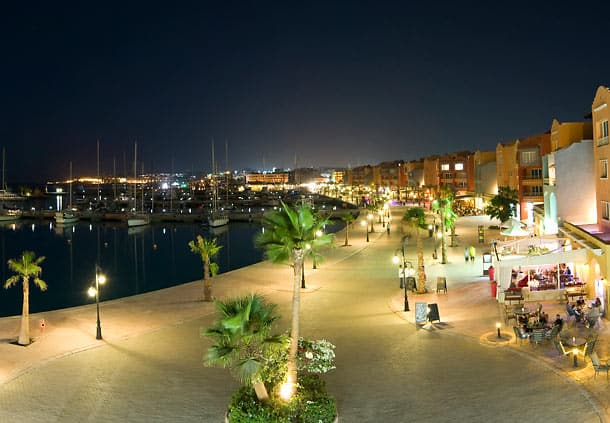 Go Investment 1398442819hurghadamarina Hurghadas new marina at its best Egypt News