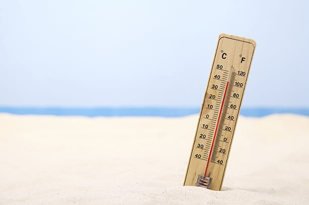 Go Investment 1401806503heat Egyptians urged to cover up as heat wave hits the country Egypt News