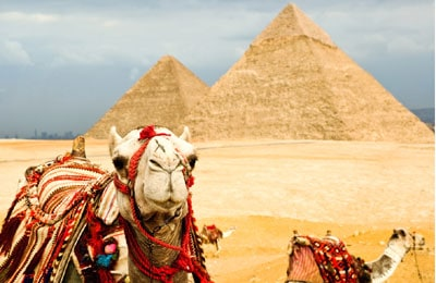 Go Investment 1403959693tourism Egypt tourism improved in May Egypt News