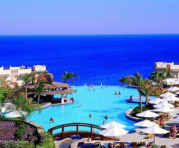 Go Investment 1406801622hotel Egypt's hotel occupancy rates soar to 100 perecent in 190 hotels Egypt News