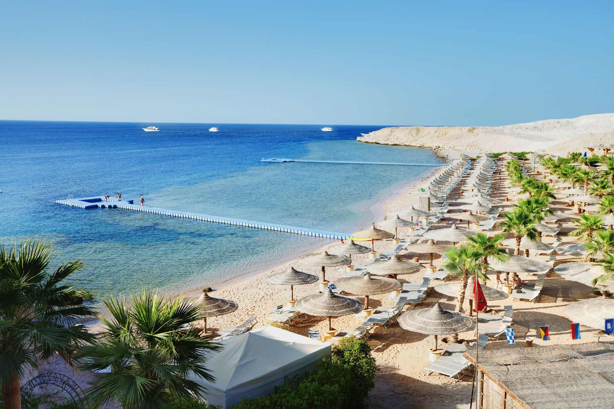 Go Investment 1415621612sheikh Egypt wins third best winter destination on TripAdvisor Egypt News