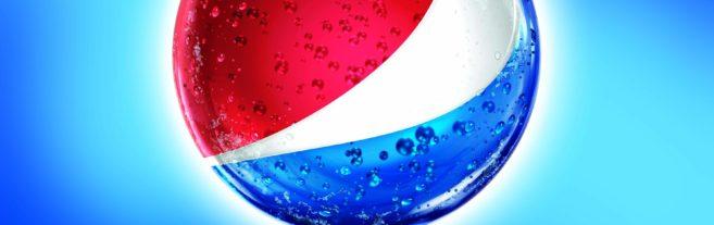 Go Investment 1426682880pepsi-657x207 Pepsi Invests $500 million in Egypt Egypt News