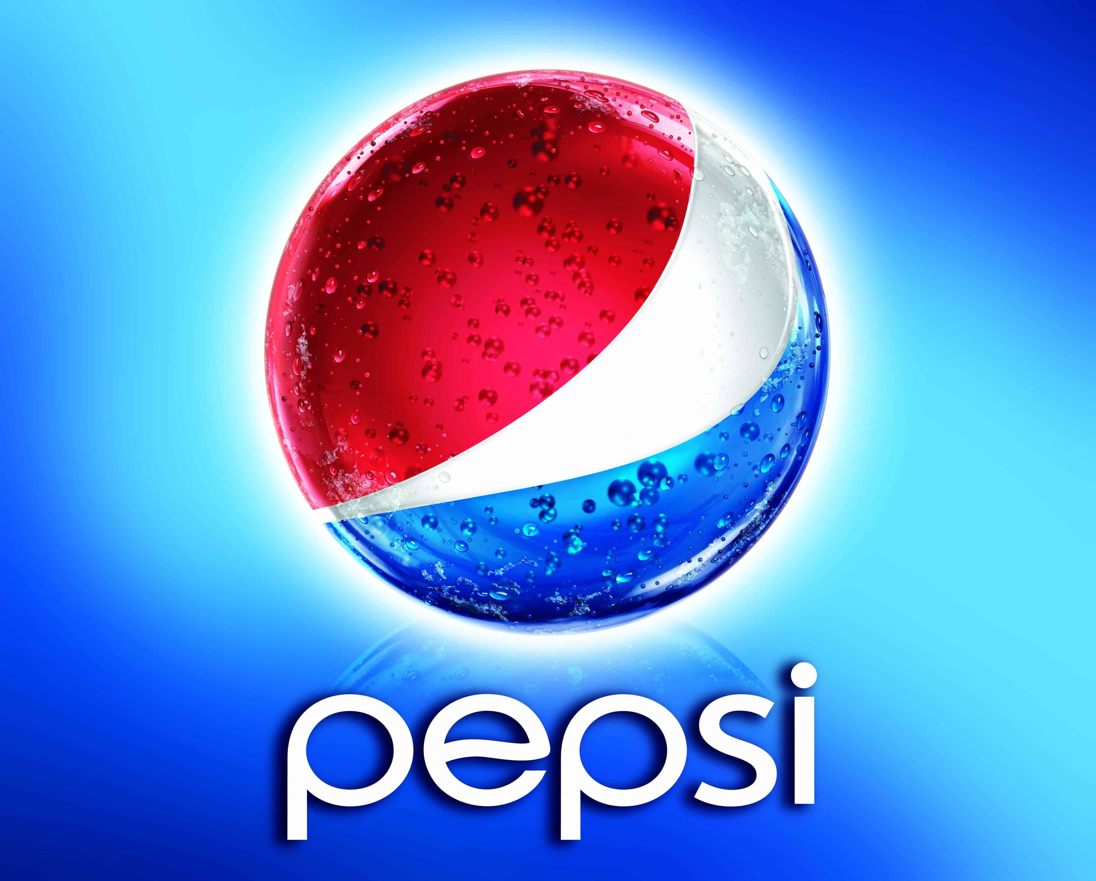 Go Investment 1426682880pepsi Pepsi Invests $500 million in Egypt Egypt News