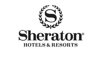 Go Investment 1429028486sheraton-2-350x207 Red Sea governorate approves beginning of developments of Sheraton Hurghada Hotel Egypt News