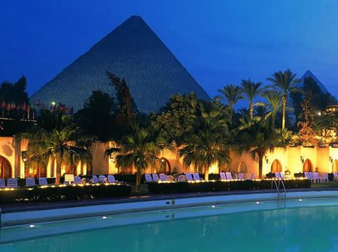 Go Investment 1440672475egyptpropertymarket Egypt's Property Market Emerges Stronger and stronger Egypt News