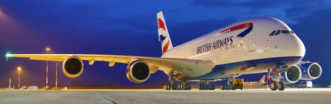 Go Investment 1444214544britishairways-657x207 British Airways Launches Direct Flights to Sharm El Sheikh and On Business Program Egypt News
