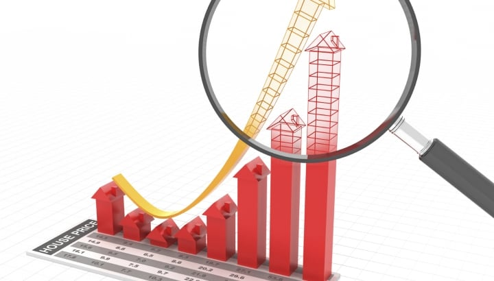 Go Investment 1457524215pricesrise Real Estate Powering Egypt's Economy in 2015 Egypt News