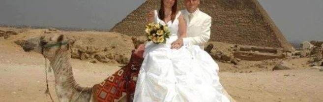 Go Investment wedding-egypt-657x207 Hurghada and Sharm el Sheikh tourists have a new connection Egypt News