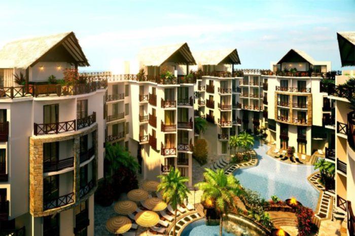 Go Investment Aqua-Tropical-Resot-1-700x466 Aqua Tropical Resort