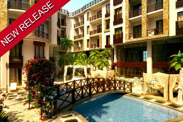Go Investment Aqua-tropical-resort-go-investment-1-700x466 Aqua Tropical Resort One bedroom