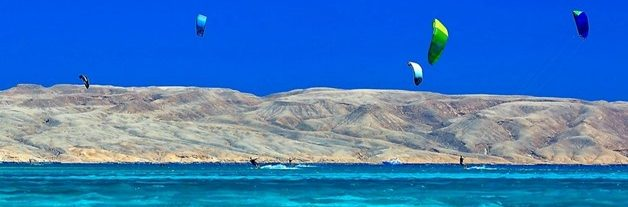 Go Investment kite-628x207 Hurghada and Sharm el Sheikh tourists have a new connection Egypt News