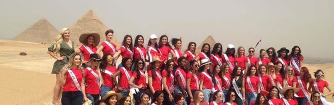 Go Investment Miss-World-hurghada-657x207 Hurghada and Sharm el Sheikh tourists have a new connection Egypt News