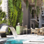 The Imperial Resort Hurghada 2 1