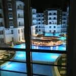40611251 0 Aqua Palms Resort 5