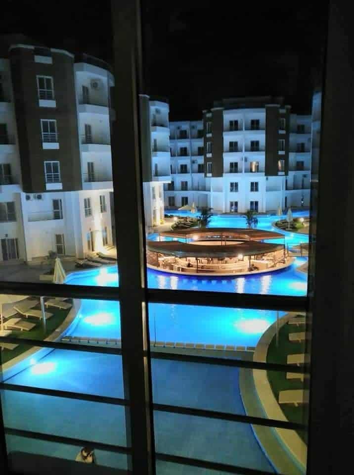 40611251-0-Aqua-Palms-Resort-5