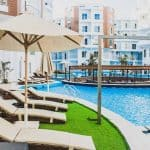 40611256 0 Aqua Palms Resort 2