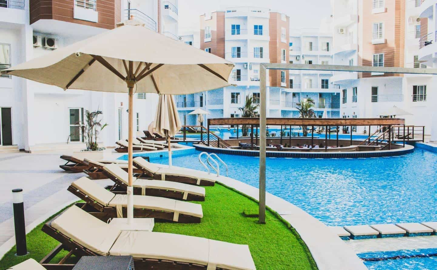 40611256-0-Aqua-Palms-Resort-2-