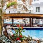40611271 0 Aqua Palms Resort 3