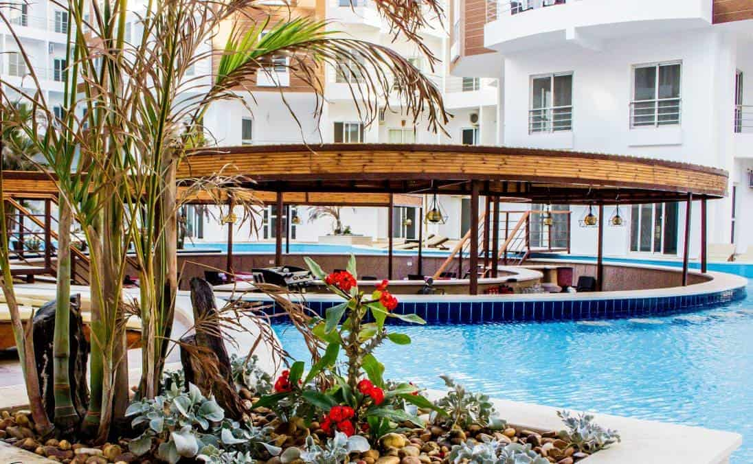 40611271-0-Aqua-Palms-Resort-3