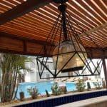 40611281 0 Aqua Palms Resort 8
