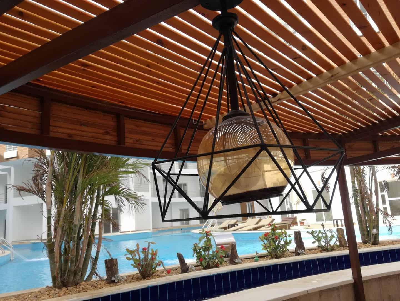 40611281-0-Aqua-Palms-Resort-8