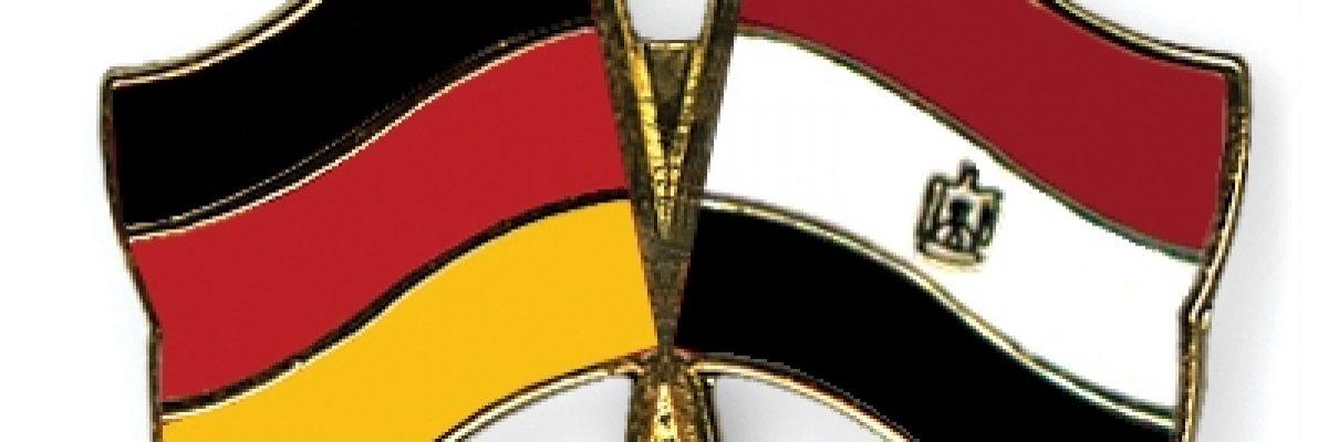 1368799624Flag-Pins-Germany-Egypt
