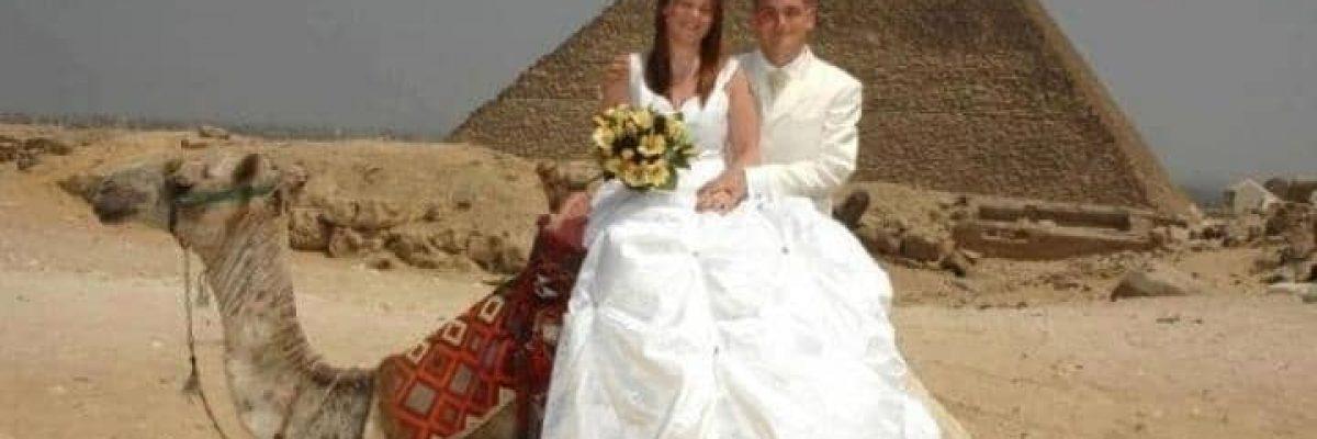 wedding-egypt
